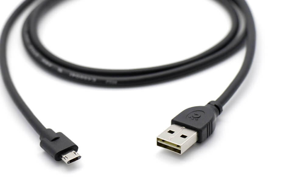 242_micro_USB_Reversible_cable