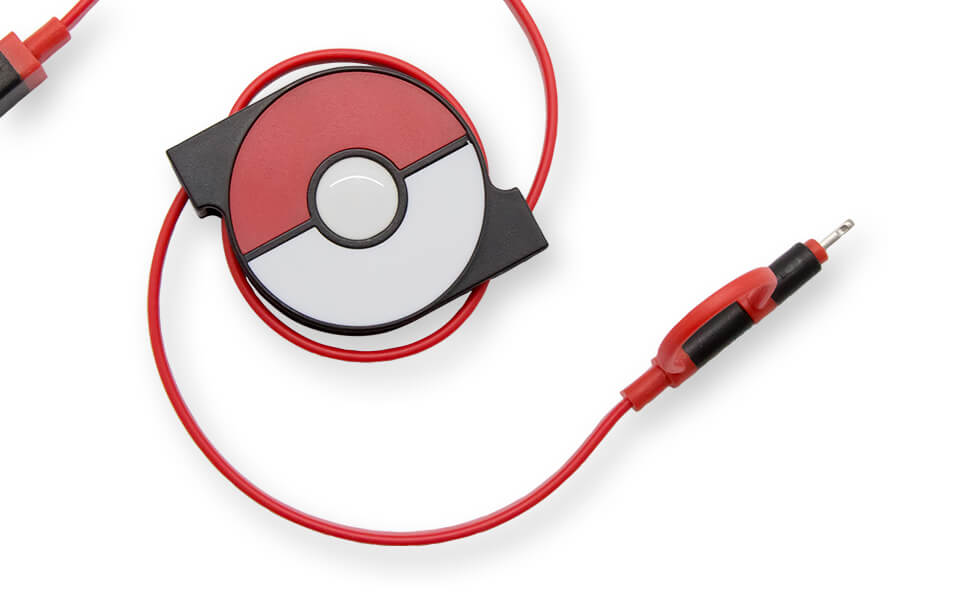 245_USBcable_Pokemon