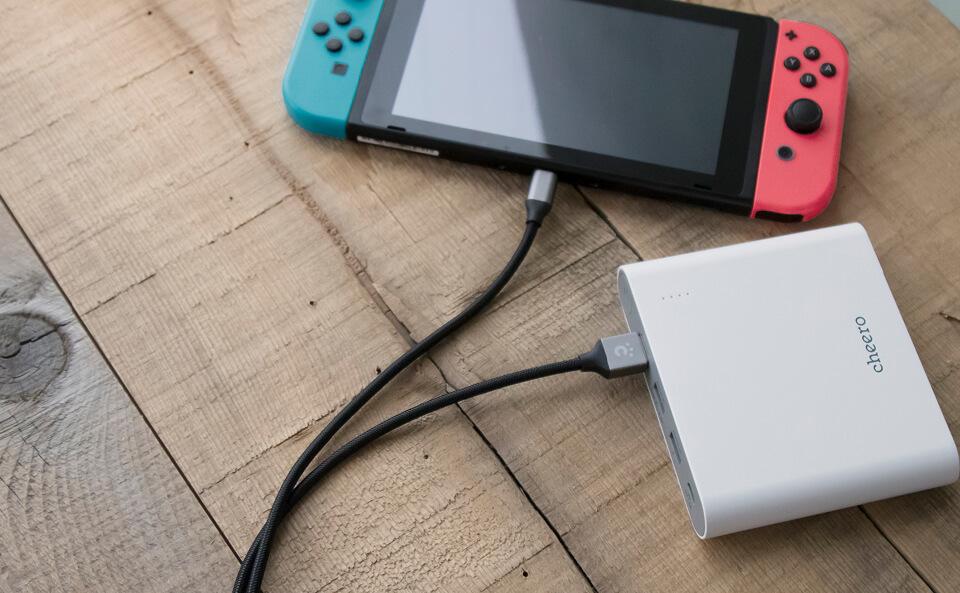 249_TypeC_USB_Cable