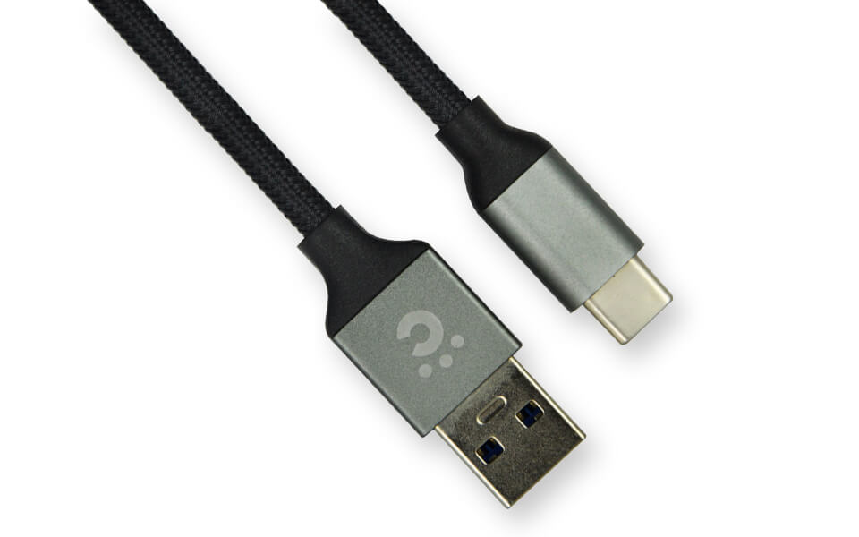 249_TypeC_USB_Cable