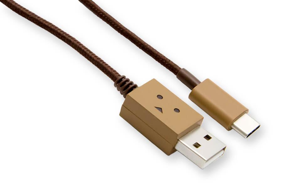 254_255_DAN_USB_typeC_cable