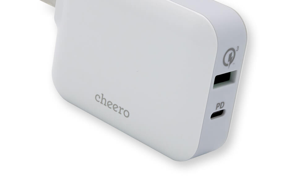 320_Smart_USB_Charger