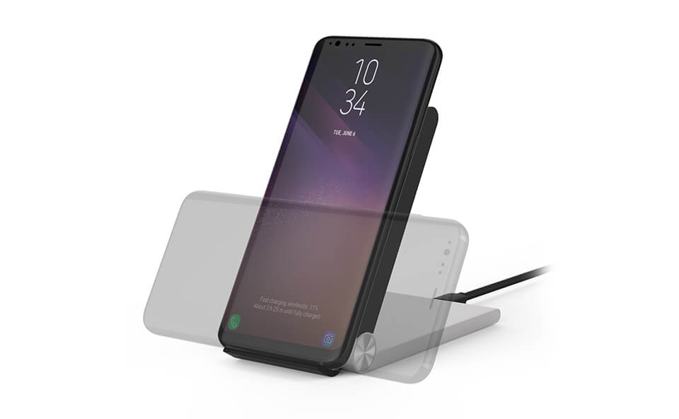 321_2Coils_WirelessCharger_Stand