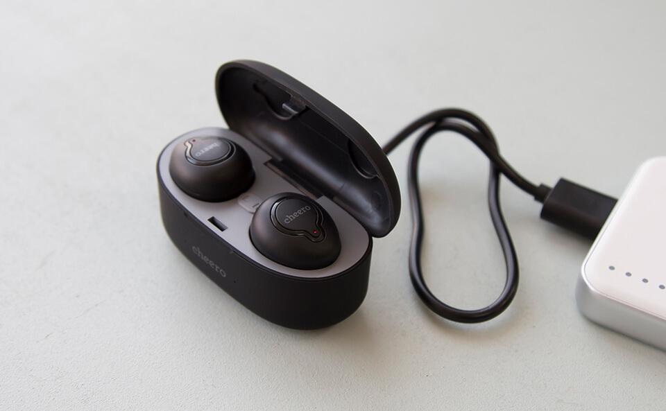 615_Wireless_Earphoes