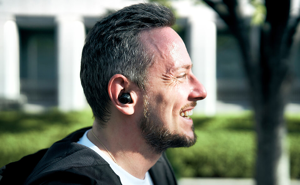 624_Wireless_Earphones_Bluetooth5