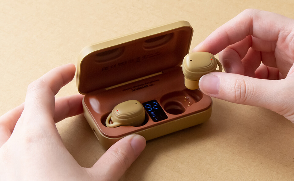627_Wireless_Earphones_DB