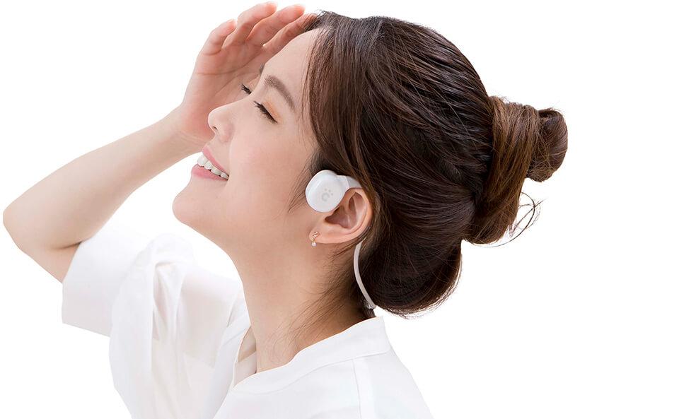 628_touch_bone_earphone
