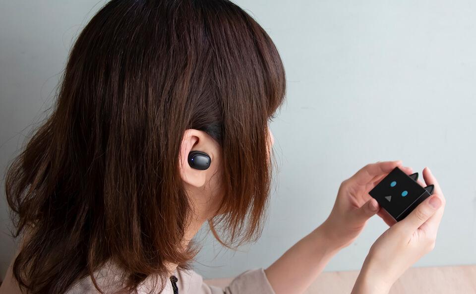629_wireless_earphones_nyan_image05