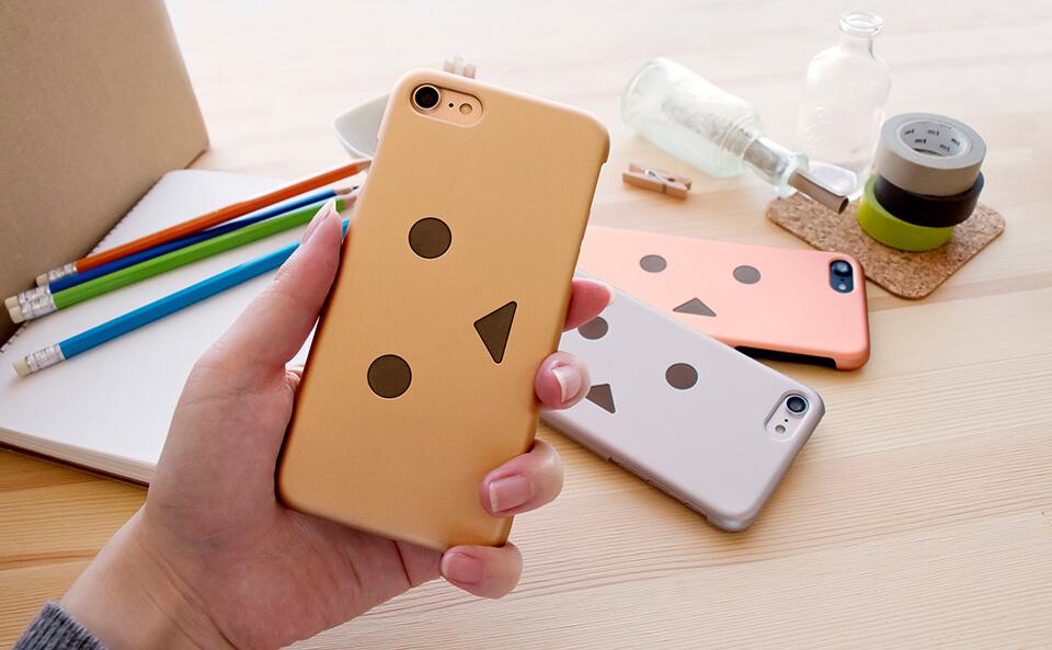 801_DAN_iPhoneCase