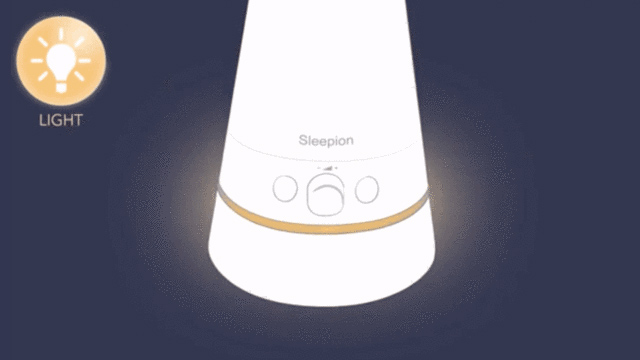 sleepion2