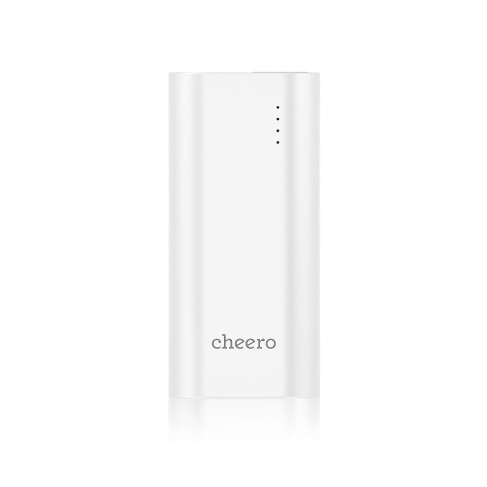 CHE-068