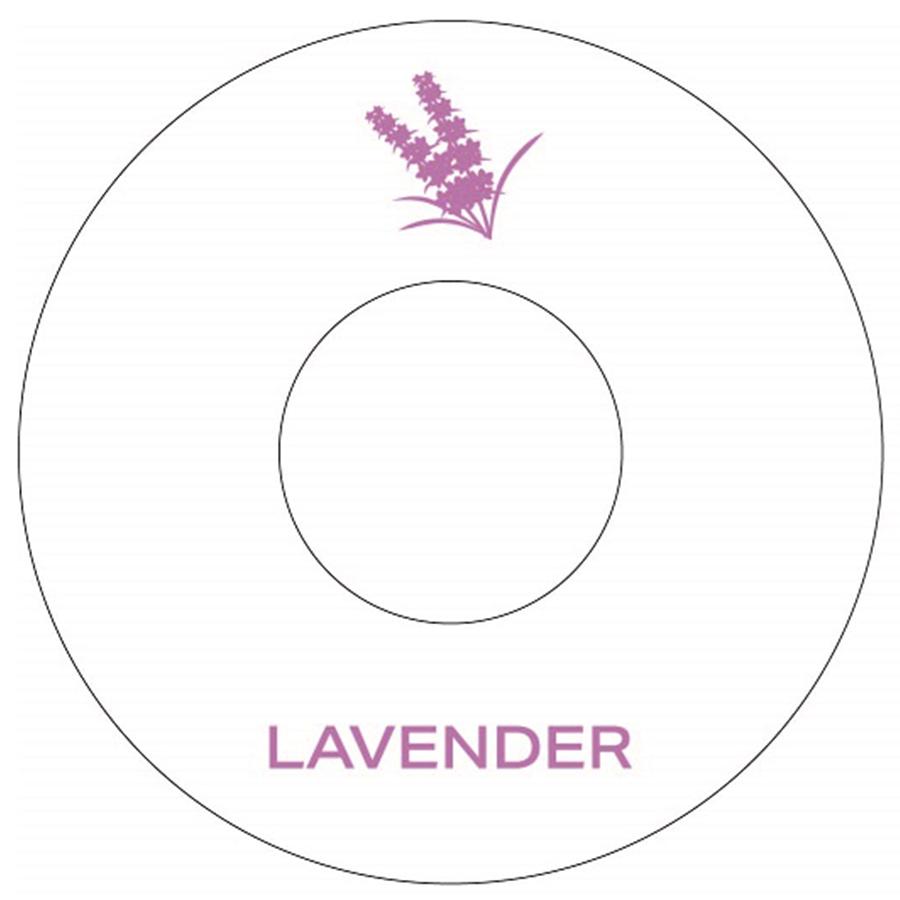 Aromasheet-lavender