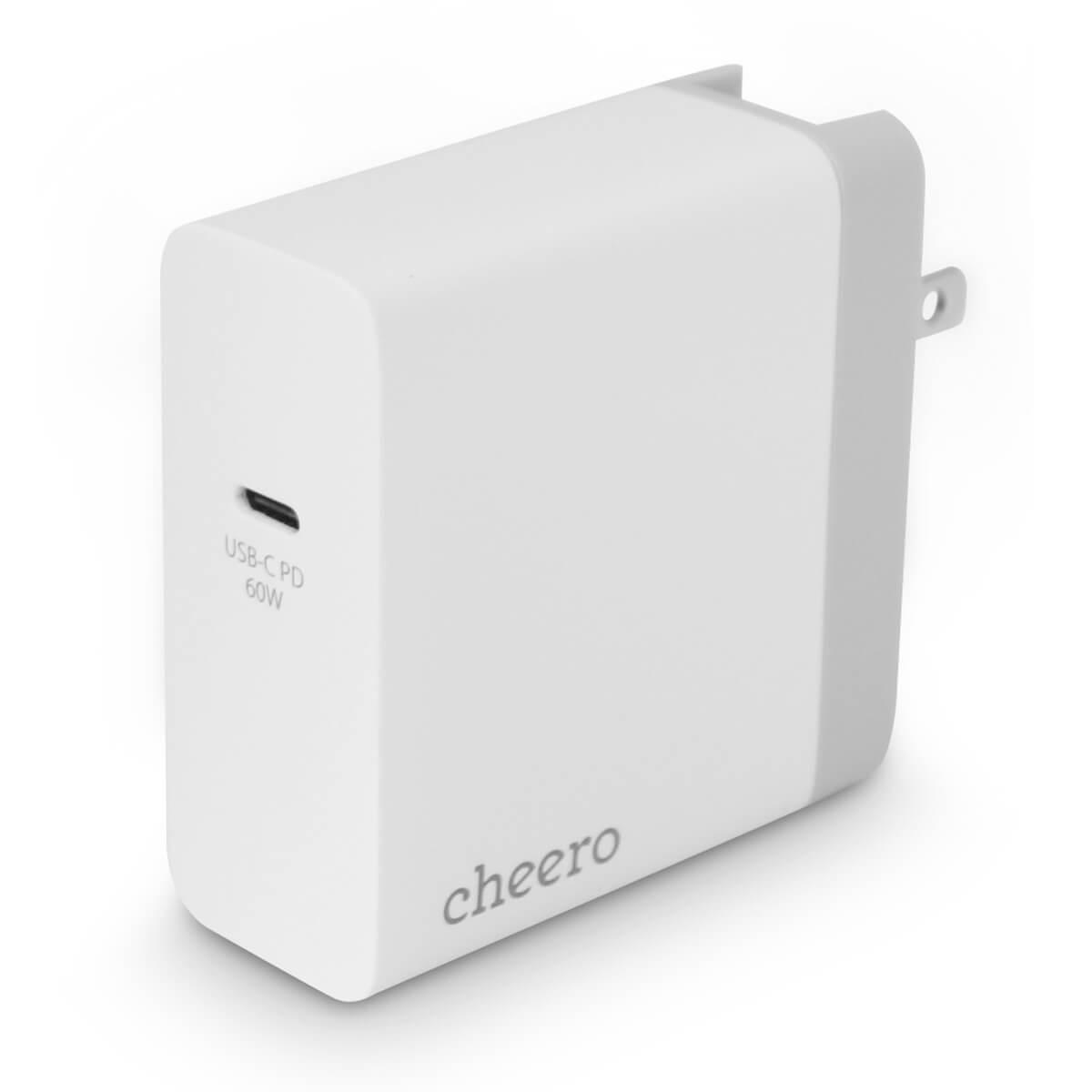 CHE-325