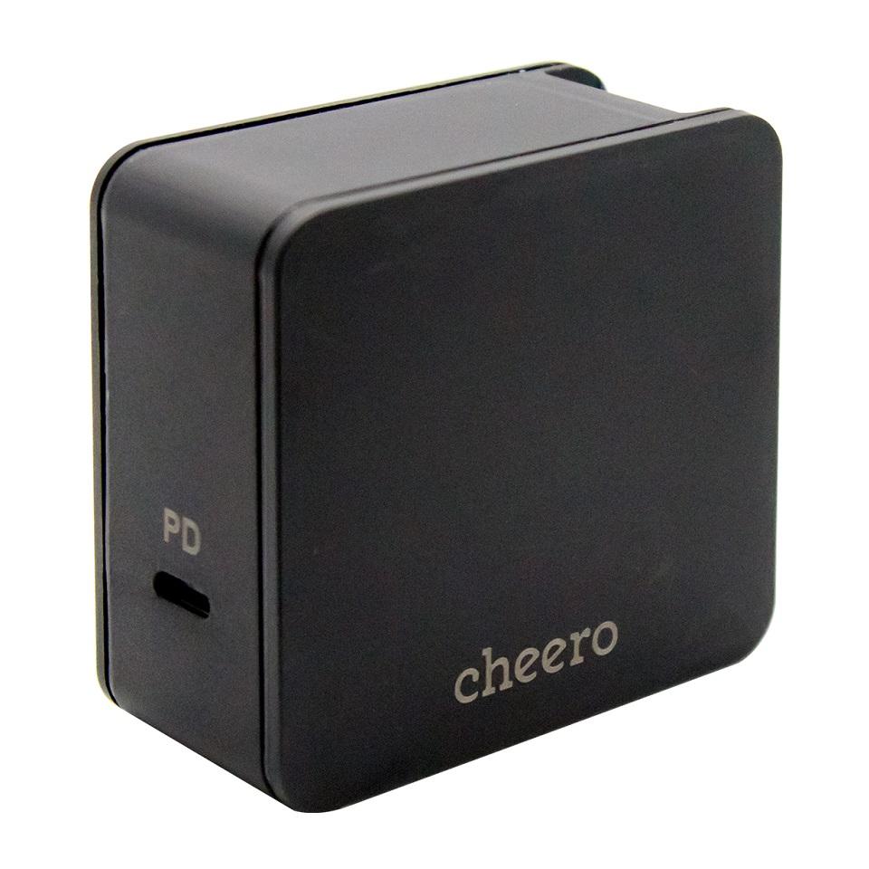 CHE-326