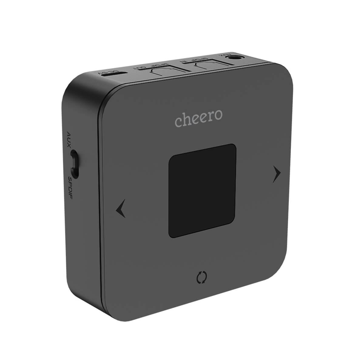 CHE-633