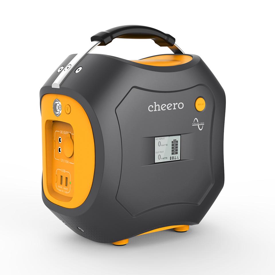 CHE-090